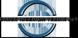 Di Teknik Logo